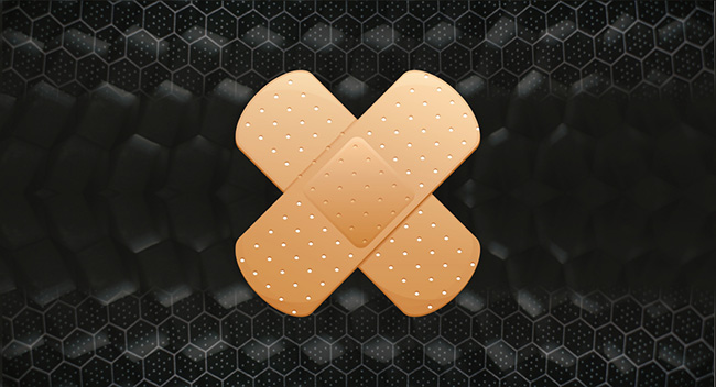 December 2020 Patch Tuesday