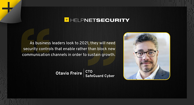 rate security risks