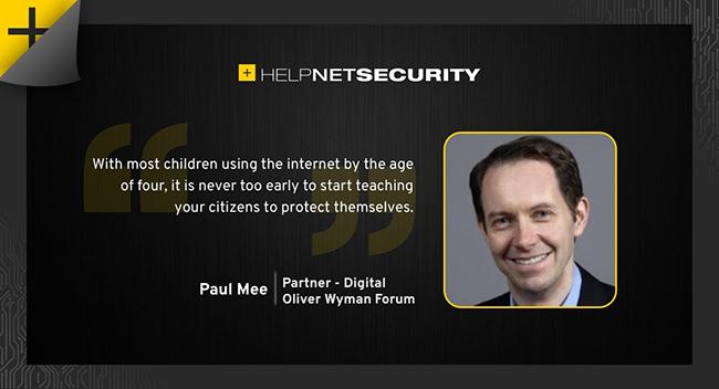 cyber risk literacy