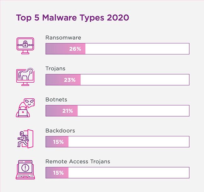 vulnerability reports 2020