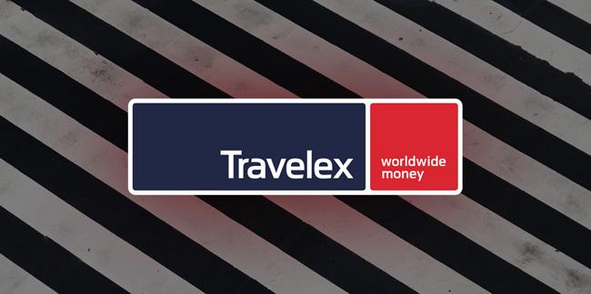 Travelex ransomware