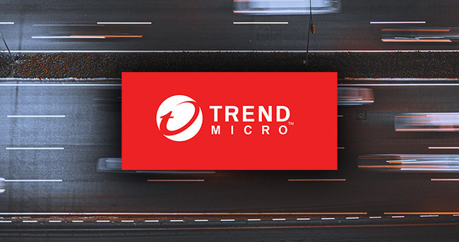 Trend Micro zero-days enterprise