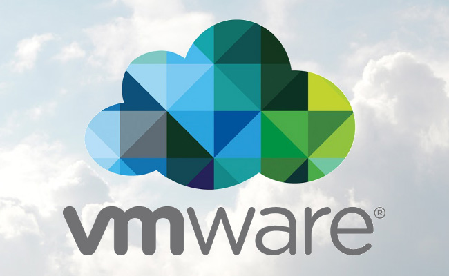 Vmware Plugs Critical Flaw In Vcenter Server Patch Asap Help Net Security