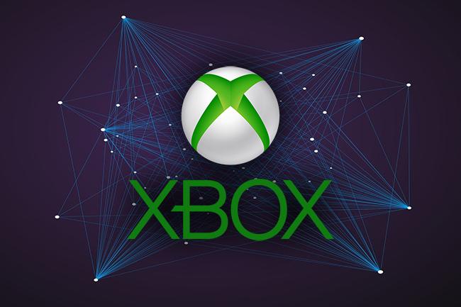 Xbox bug bounty