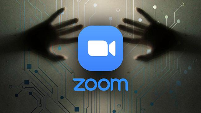FTC Zoom