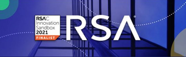 Satori RSA Conference 2021