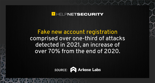 digital accounts fraud
