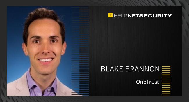 Blake Bannon