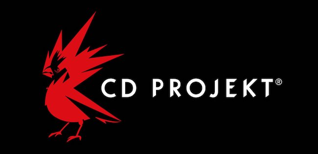 CD Projekt Red ransom