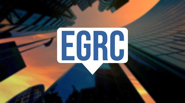 enterprise eGRC market