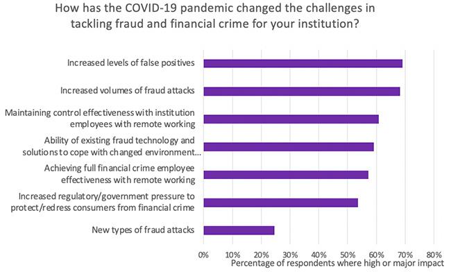 fraud strategies
