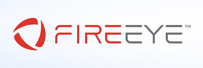 FireEye sold