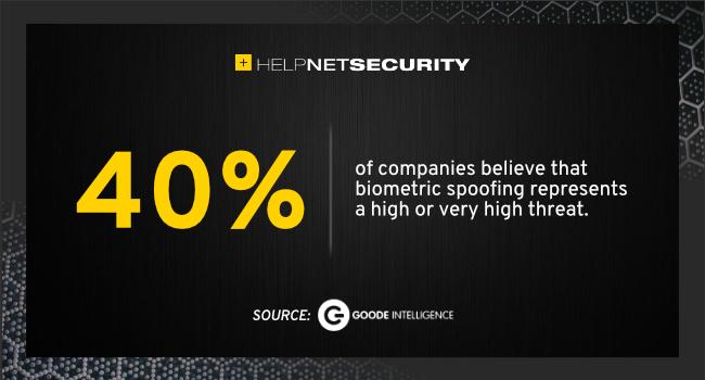 biometric adoption