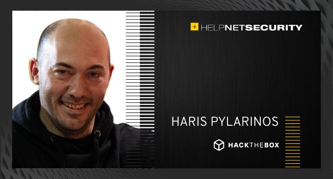 dynamic approach cybersecurity threats