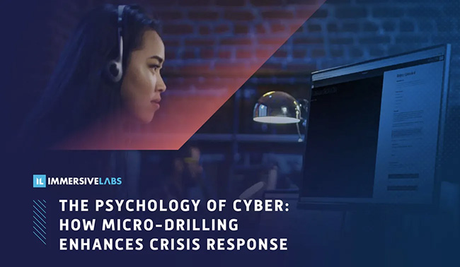 eBook Psychology Cyber