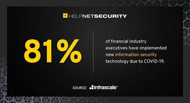 MSPs security