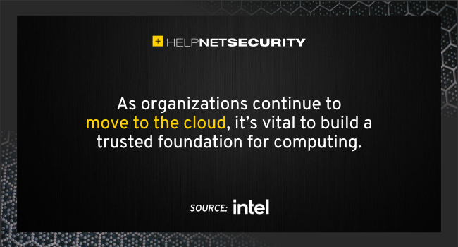 security risks cloud services
