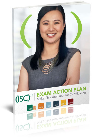 certification Exam Action Plan