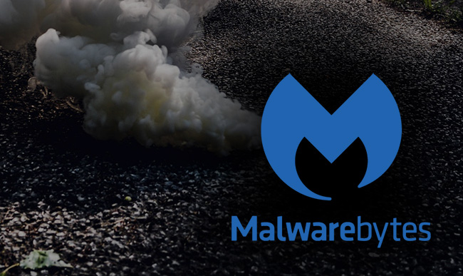 Malwarebytes was breached by the SolarWinds attackers