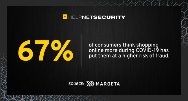 consumers fraud