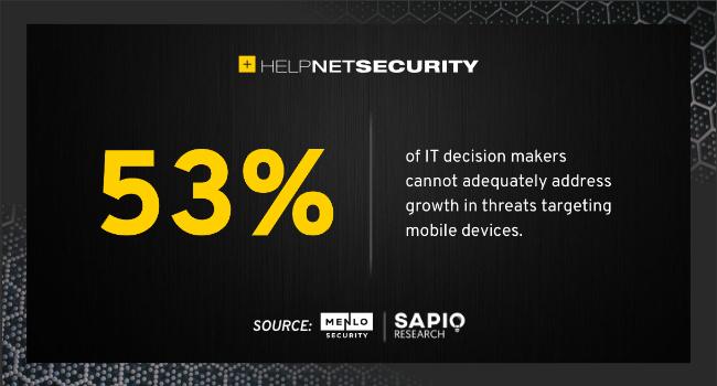 mobile attacks