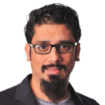 select data analytics solution