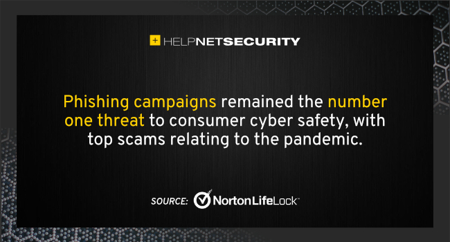 consumer cyber safety
