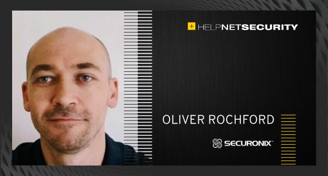 Cybercrime-as-a-Service market