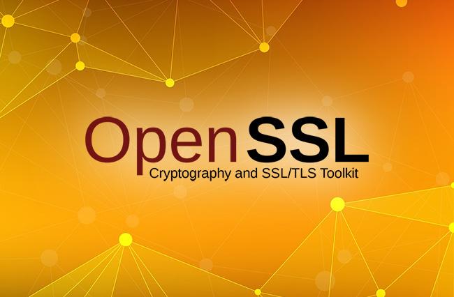 OpenSSL 3.0