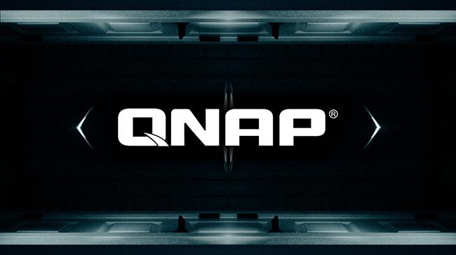 QNAP NAS ransomware