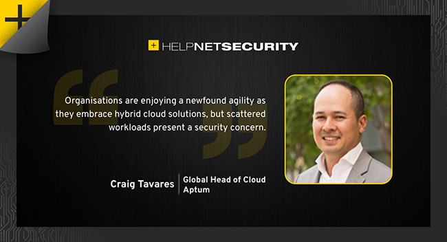 holding back cloud transformation