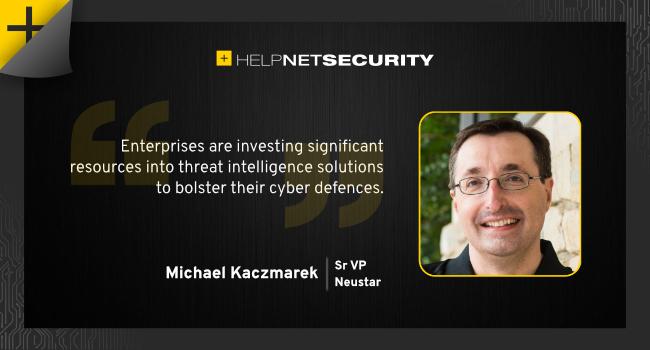 threat data feeds