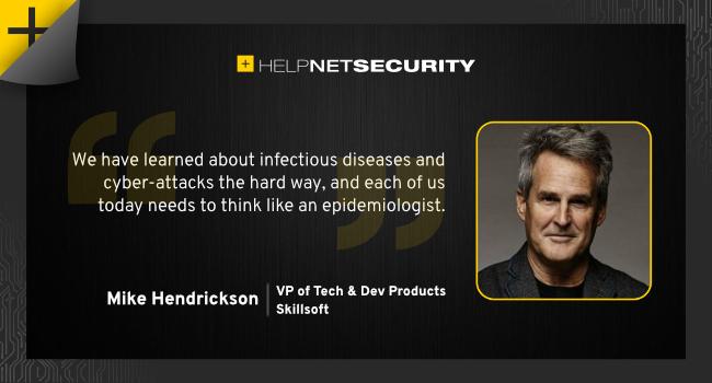future-ready cybersecurity