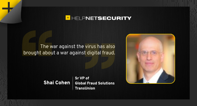 war against digital fraud