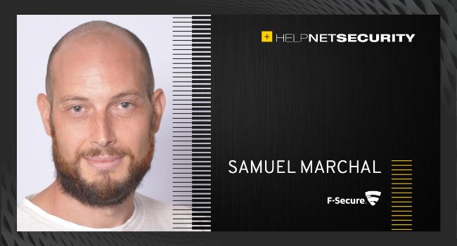 fraud detection algorithms