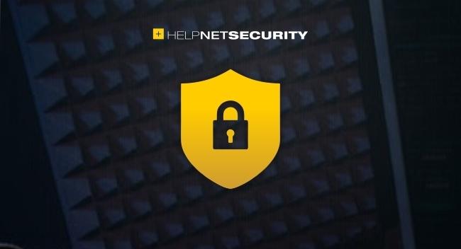 Vaultree Encryption-as-a-Service