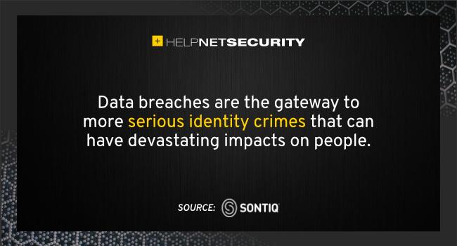 trending cybercrimes