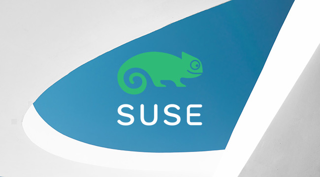SUSE Linux certification
