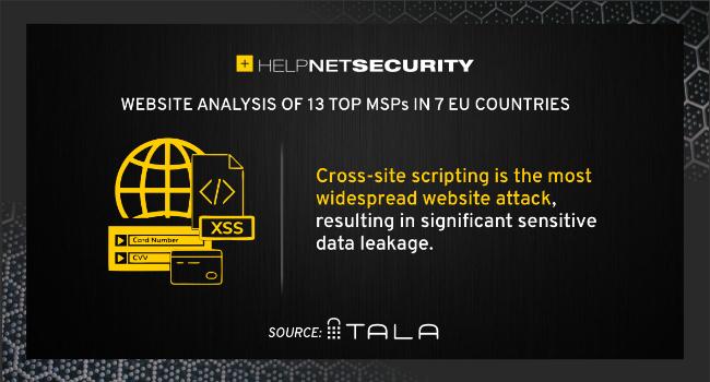 mobile providers exposing data