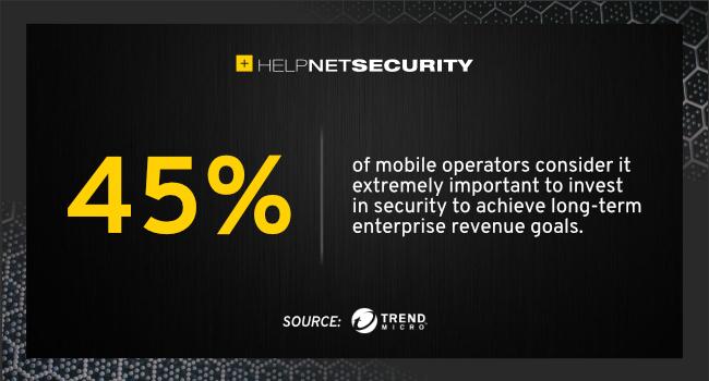 5G era security