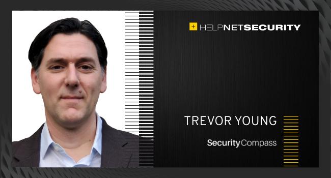 threat modeling process